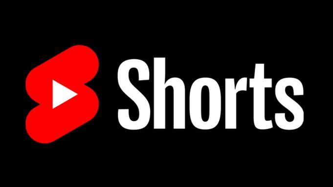 YouTube-Shorts-logo
